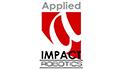 APPLIED IMPACT ROBOTICS - 125 x 70