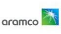 ARAMCO - 125 x 70