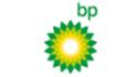 BP - 125 x 70