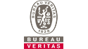 BUREAU VERITAS - 125 x 70