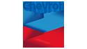 CHEVRON - 125 x 70