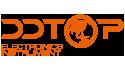 DDTOP - 125 x 70