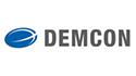DEMCON - 125 x 70