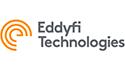 EDDYFI TECHNOLOGIES - 125 x 70