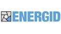 ENERGID - 125 x 70