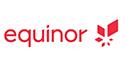 EQUINOR - 125 x 70