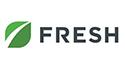 FRESH - 125 x 70