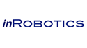 INROBOTICS - 125 x 70
