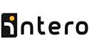 INTERO - 125 x 70