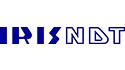 IRIS NDT - 125 x 70