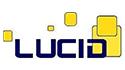 LUCID - 125 x 70