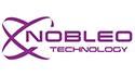 NOBLEO TECHNOLOGY - 125 x 70