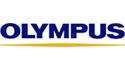 OLYMPUS - 125 x 70