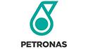 PETRONAS - 125 x 70