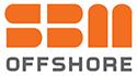 SBM OFFSHORE - 125 x 70