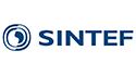 SINTEF - 125 x 70