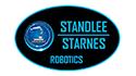 STANDLEE - 125 x 70