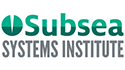 SUBSEA SYSTEMS INSTITUTE - 125 x 70