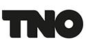 TNO - 125 x 70