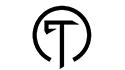 TOMAHAWK - 125 x 70