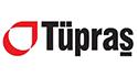 TUPRAS - 125 x 70