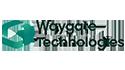 WAYGATE - 125 x 70