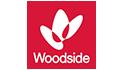 WOODSIDE - 125 x 70