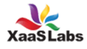 XAAS LABS - 125 x 70