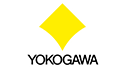 YOKOGAWA - 125 x 70