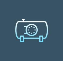 SPRINT Robotics - Inspection and Maintenance Robotics
