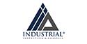 Industrial IA - Logo carousel