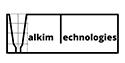 Valkim Technologies_Web logo