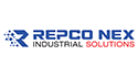 Rayong Engineering & Plant Service Co.,Ltd.