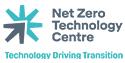 NetZero_Logo carousel