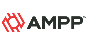 AMPP_Logo_square