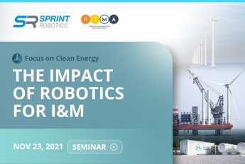 Clean Energy Seminar - SR Community Banner - Nov 23 - v2
