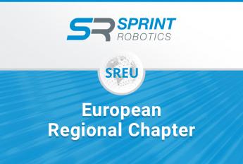 Regional Chapter_European
