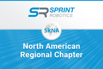 Regional Chapter_North America